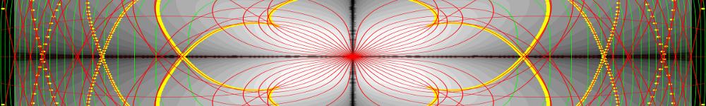 Why quantum calculus?