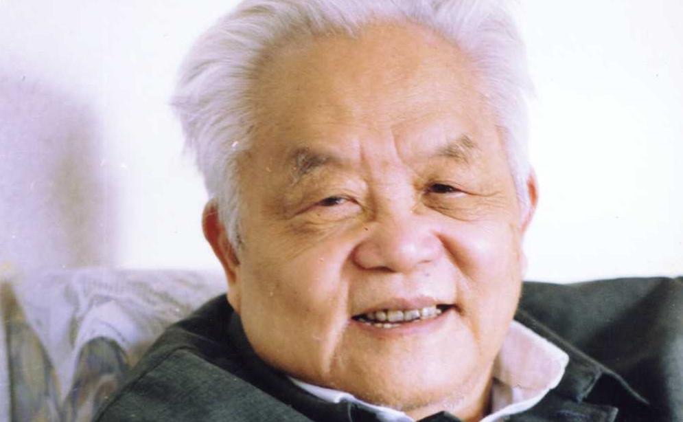 Wu Characteristic