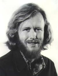 Rufus Bowen