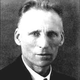 Luitzen Egbertus Jan Brouwer