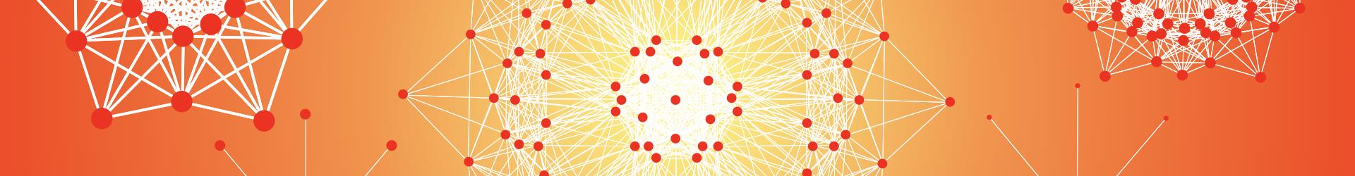 Unimodularity theorem slides