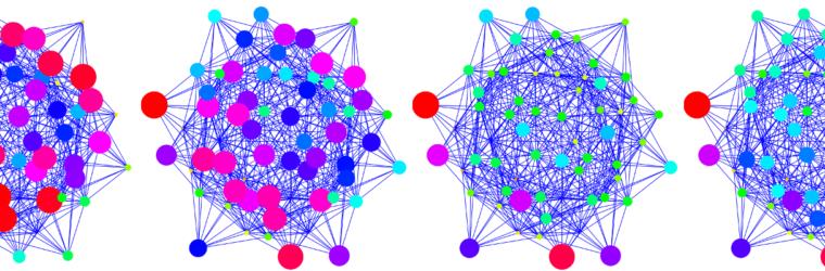 The Helmholtz Hamiltonian System