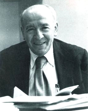 Marc Kac