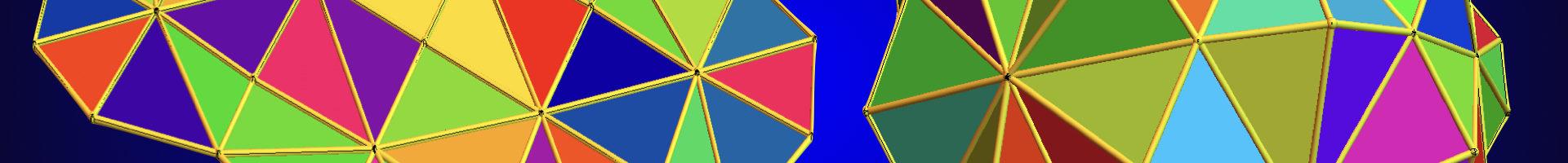 The Hamiltonian Manifold Theorem