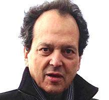 Anatole Katok