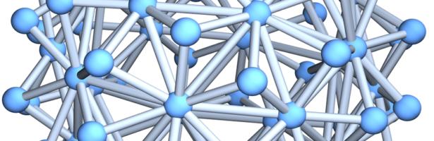 Homotopy Manifolds